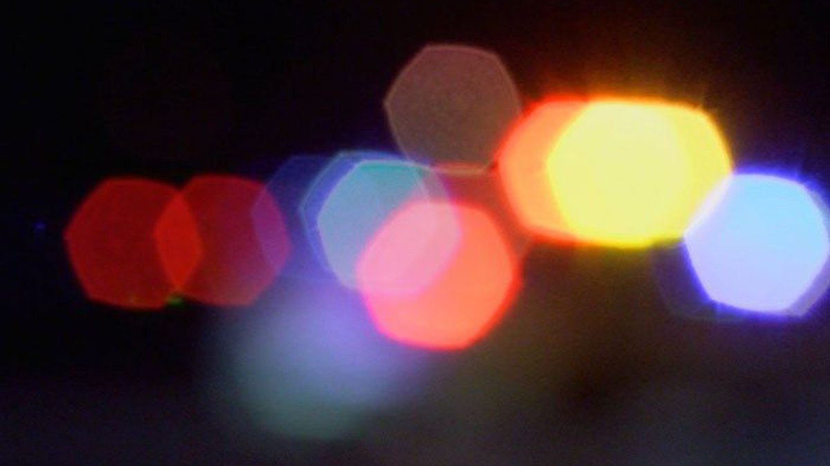 The Jackson County Coroner's Office and Sheriff's Office are investigating the death. (Source:...