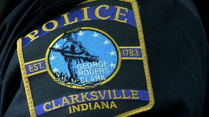 Three Clarksville police officers will be recognized for their efforts helping save a missing...
