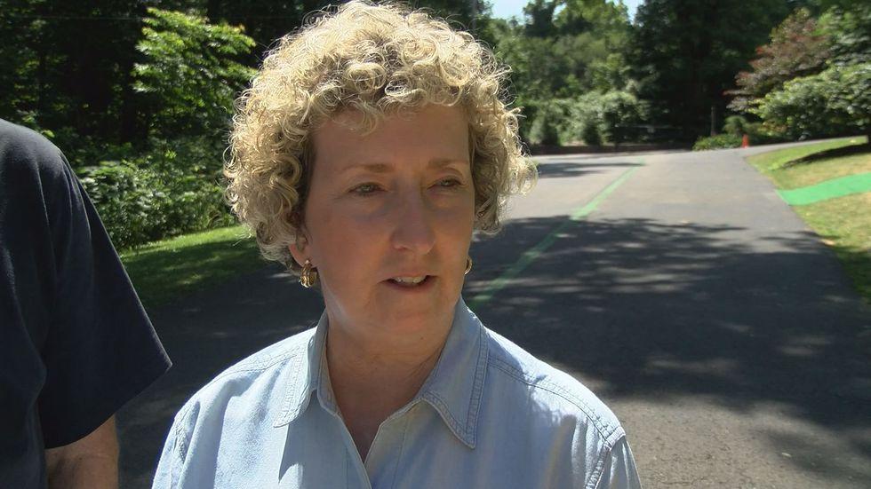 Patty Blanckaert (Source: WAVE 3 News)