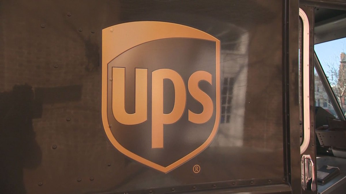 UPS in Louisville will hold a Summer Fest hiring event on July 17 with on-the-spot hiring....