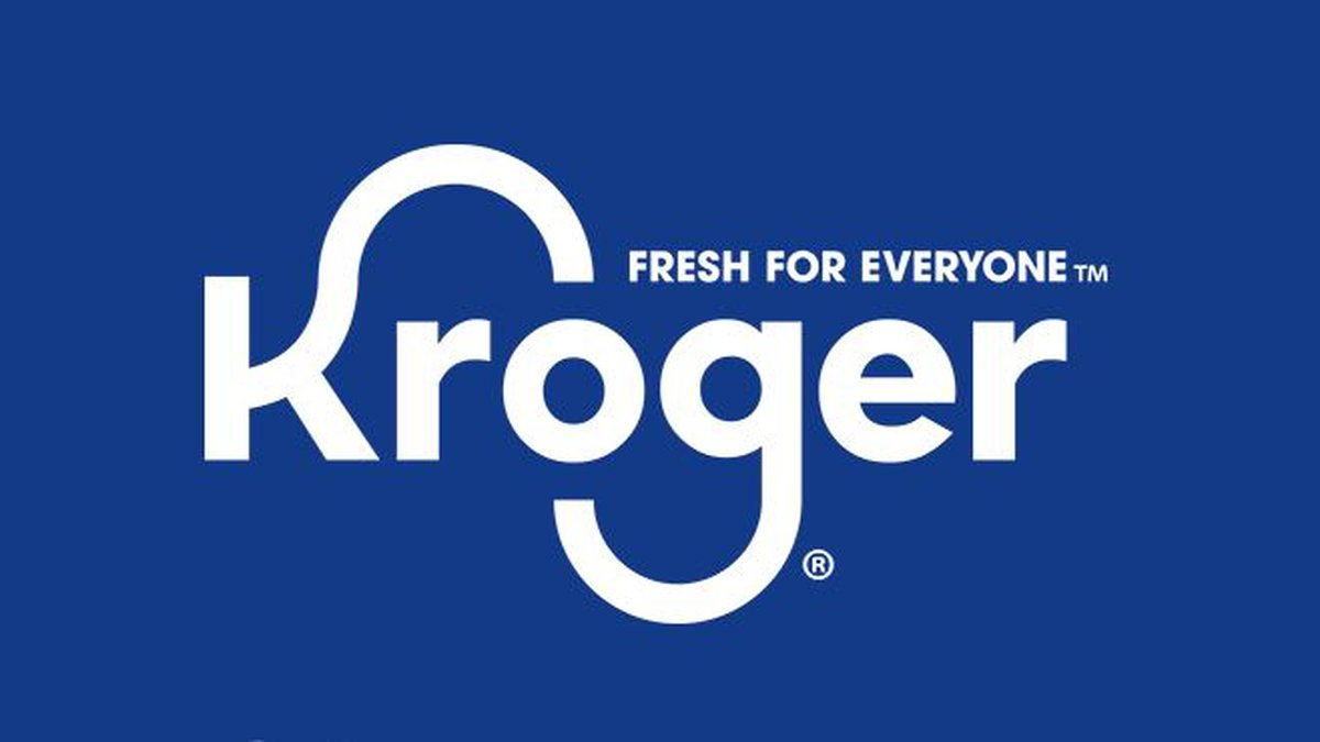 A Kroger spokesperson said in a statement that the company's mask recommendation mirrors the...