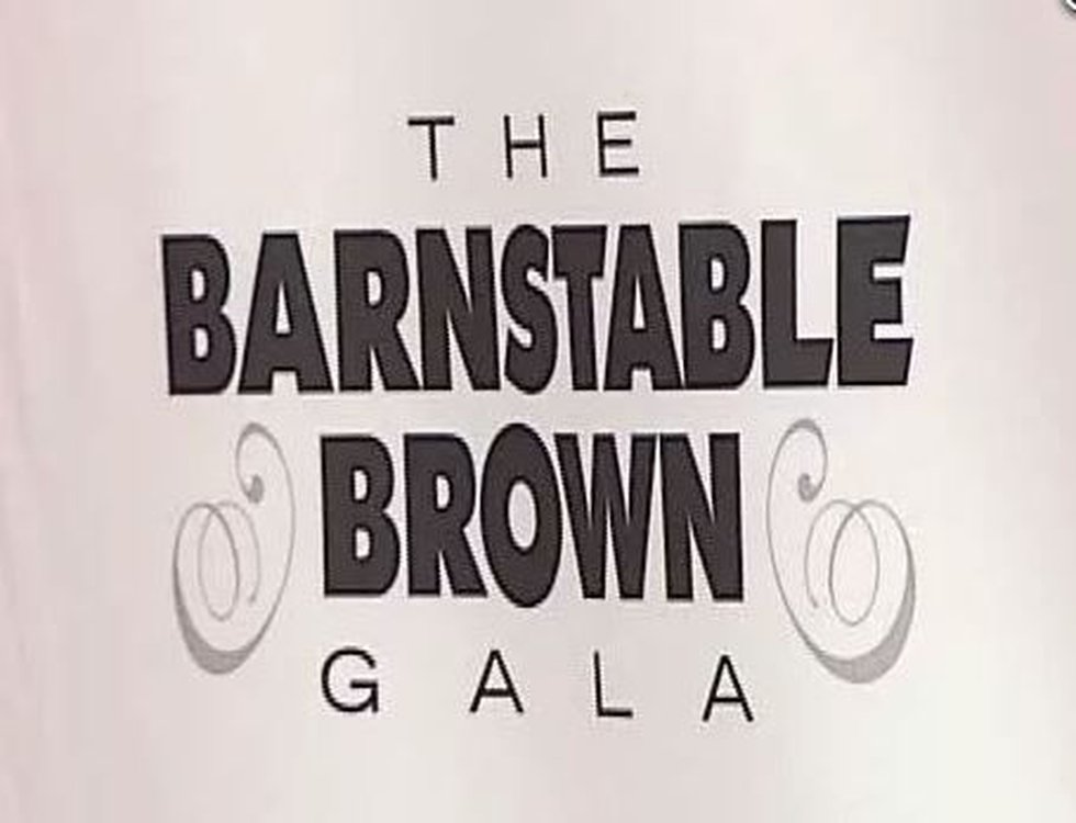 The celebrity guest list for the 30th annual Barnstable Brown Derby Eve Gala has been released....