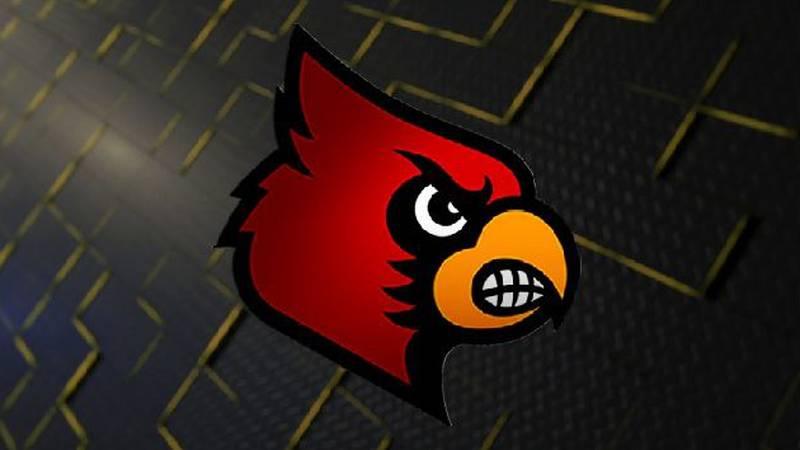 The University of Louisville has announced a new head men's tennis coach.