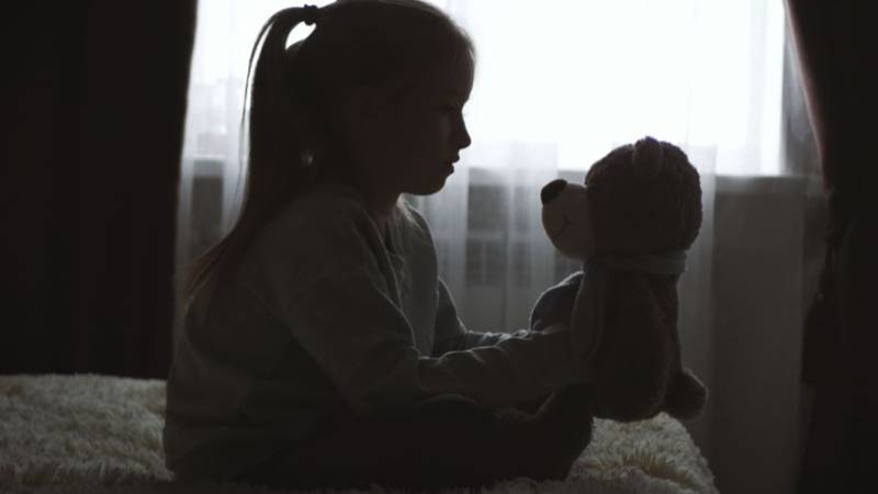 For years, WAVE 3 News has reported the problems and complaints against Kentucky's Child...