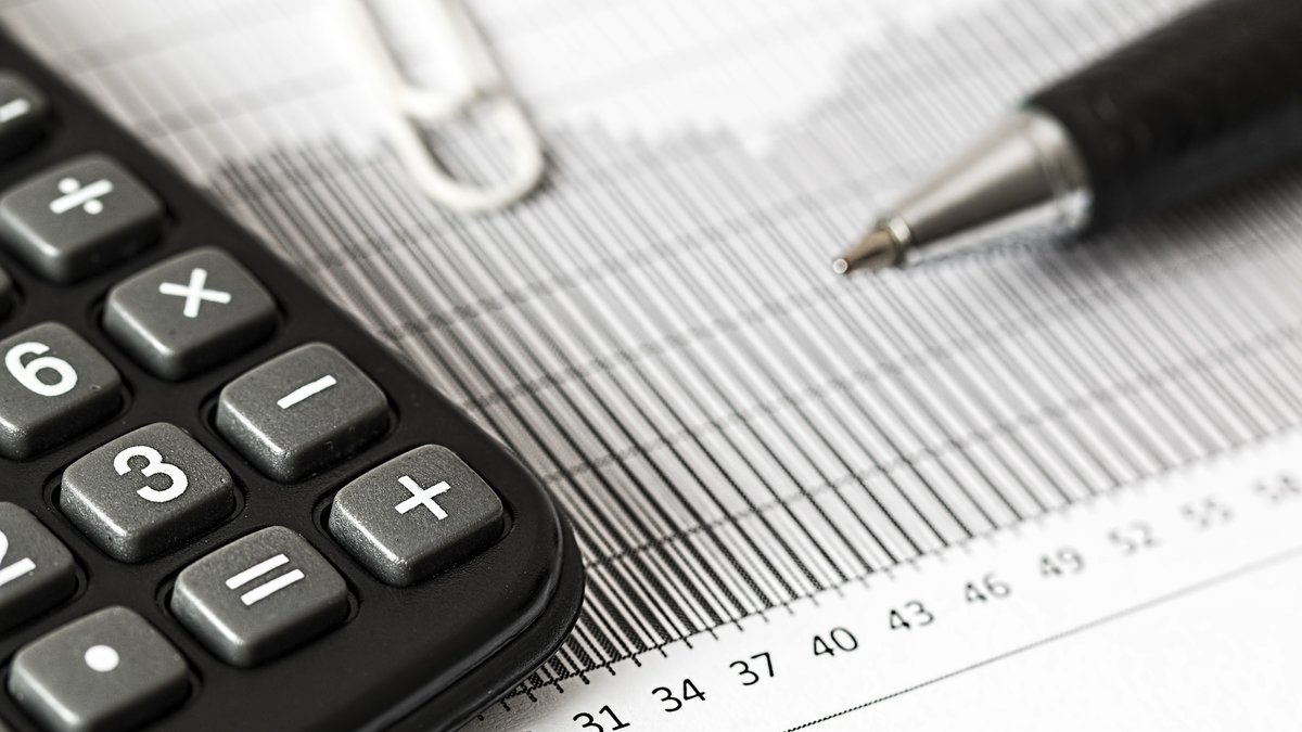 Tax season is just around the corner. Today's Angie's List report offers advice to help decode...