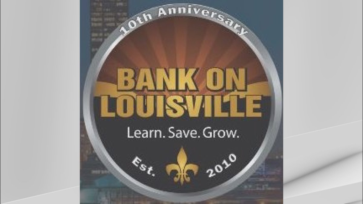 It is a program that helps low-to-moderate-income families and individuals become financially...