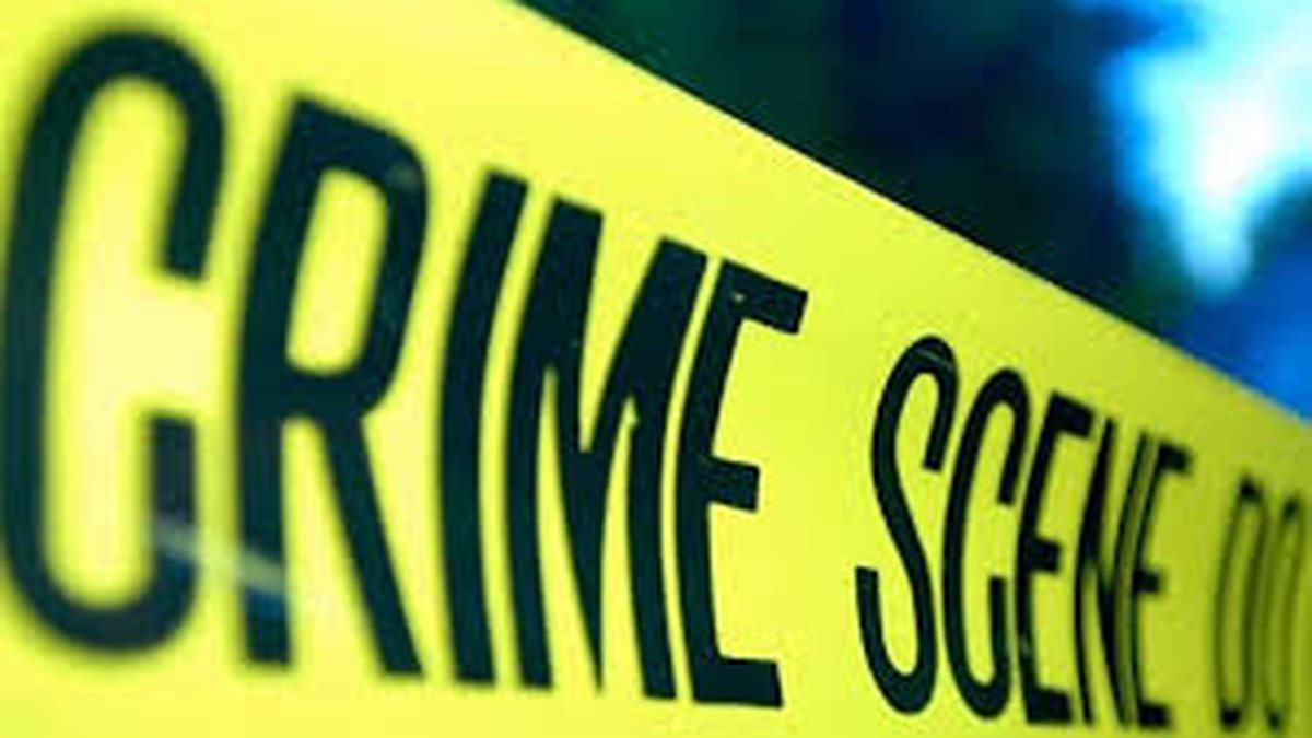 New Orleans Police say a man and woman were injured in an overnight shooting in the Florida...