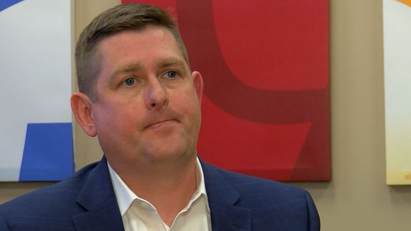 """""""Why is everybody freaking out about coronavirus?"""" WAVE 3 News took that question to Dr. Joshua..."""