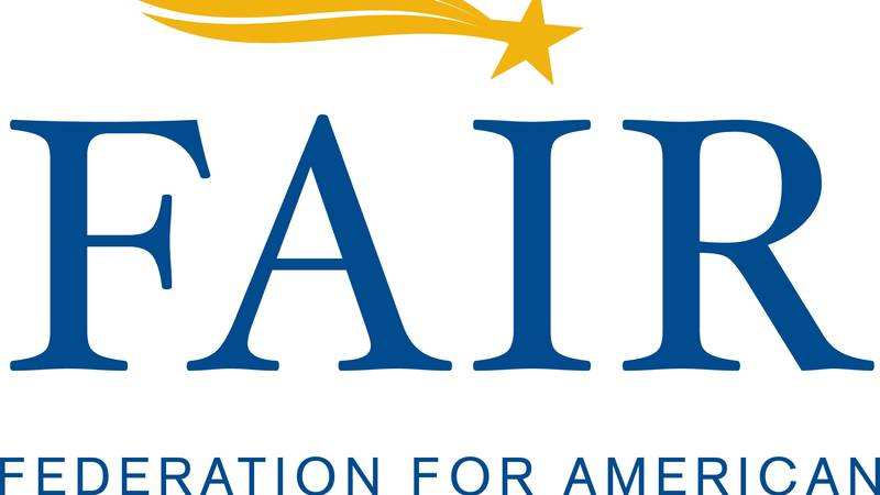 The Federation for American Immigration Reform (FAIR) is a national, nonprofit,...