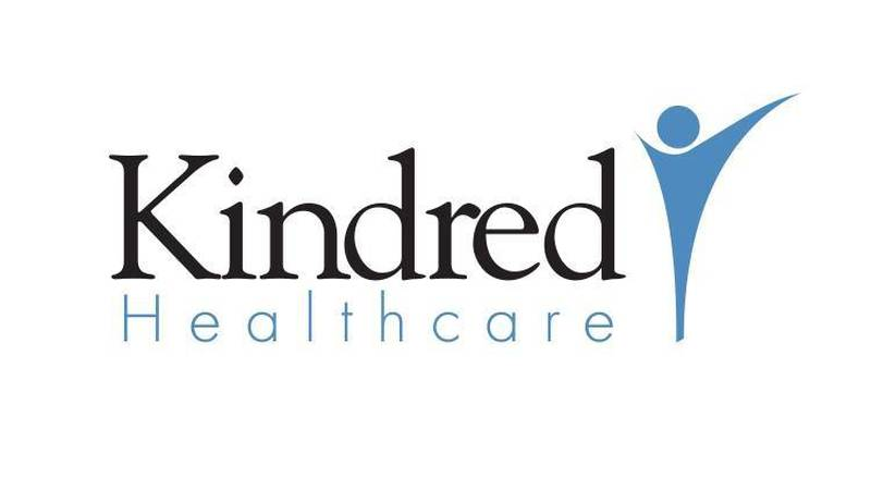 Tennessee-based company LifePoint Health is acquiring Kindred Healthcare. The transaction...