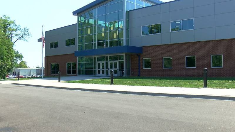 One area school district wants to make your child's school a safer place, but it would cost you...