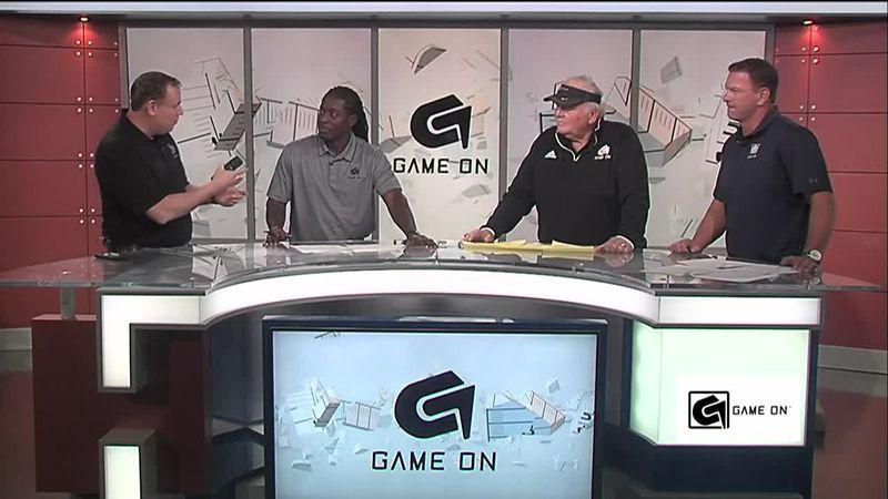 GameOn: High school football Week 12 recap