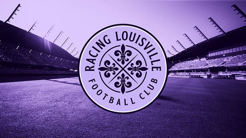 Racing Louisville FC will begin play in the spring of 2021 as an expansion franchise in the...
