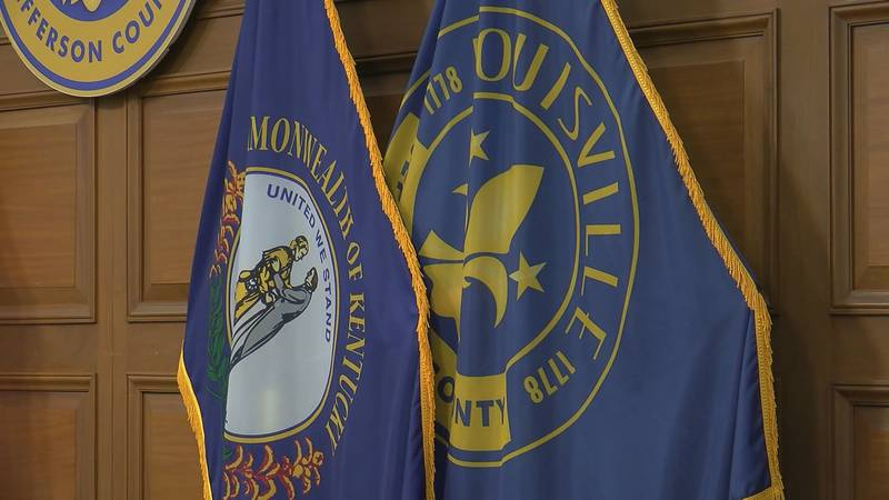 The full council will vote on the ordinance passed by the budget committee on Thursday, March 21.