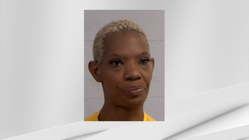 A new set of charges for Katina Powell was filed in Louisville for allegedly violating her...