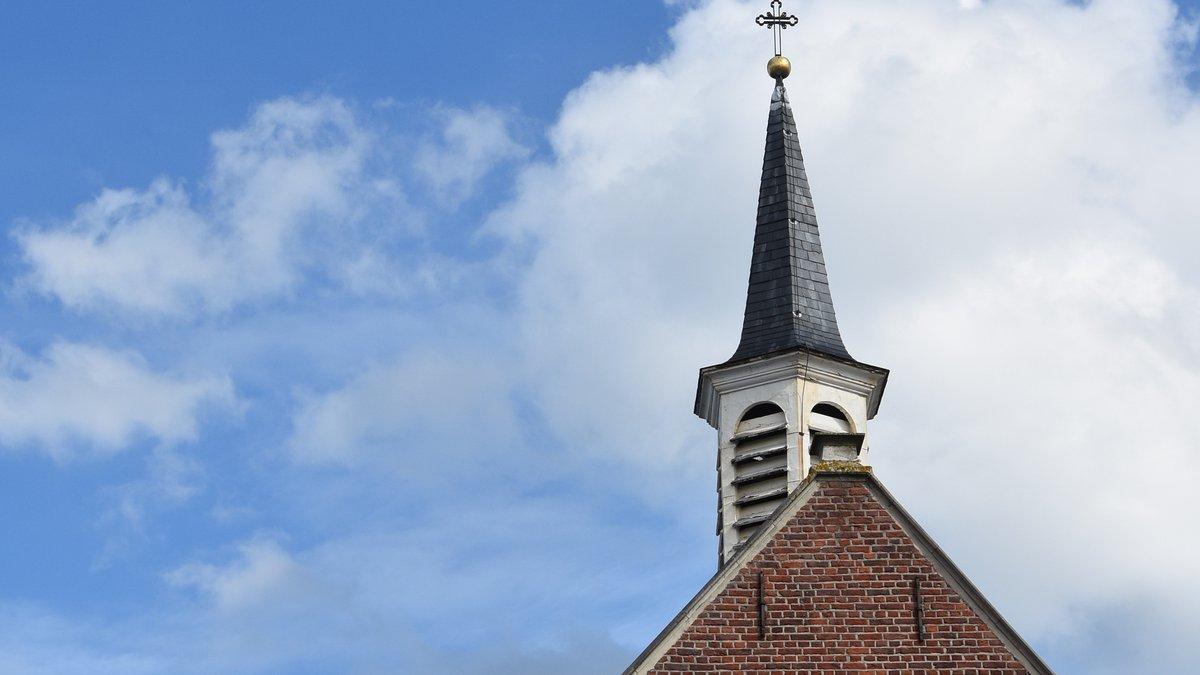 Southeast Christian Church has announced a 10th campus. It'll be located in Bullitt County.