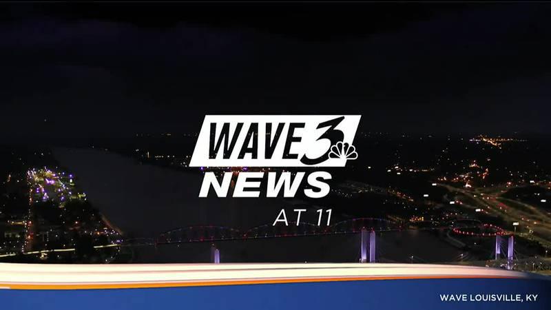 WAVE 3 News: Friday night, Oct. 22, 2021
