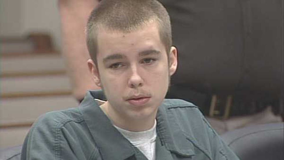 The murder trial for a 17-year-old accused of killing his stepbrother is scheduled to begin...