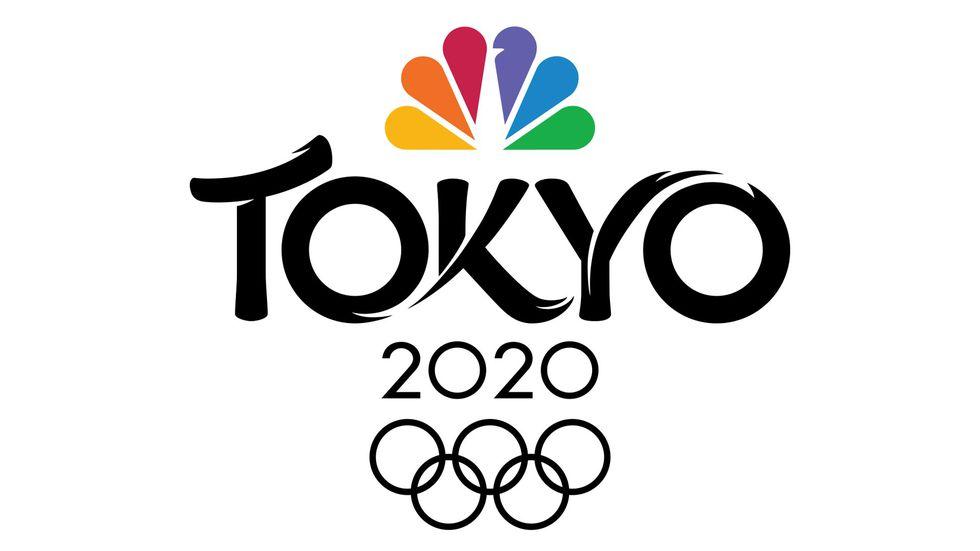 Ballard grad qualifies for 2020 Tokyo Olympics