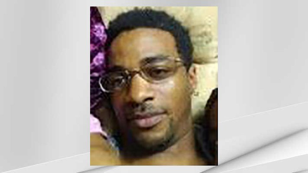 On march 21, 2021, Jarvis Patterson, 36, of Louisville, was found shot to death in the north...