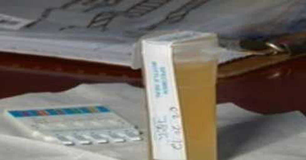 Bullitt County Public Schools has been testing students since 2006.