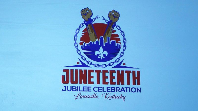 Juneteenth is observed every year on June 19 to commemorates the final communication of the...