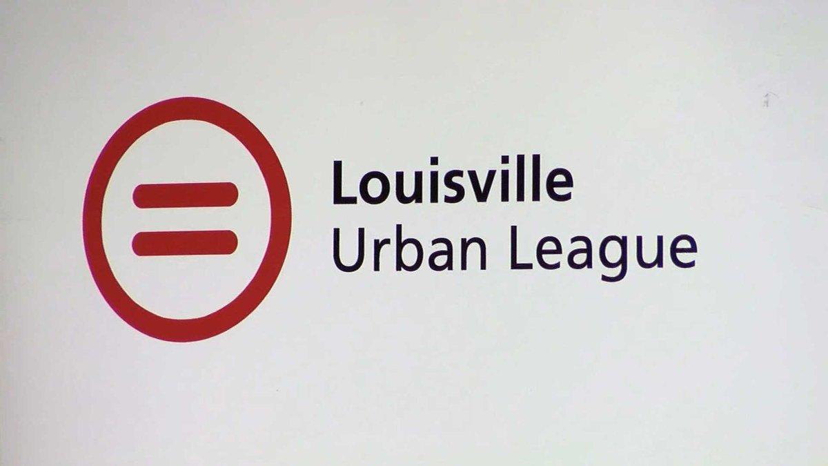 The Louisville Urban League is a nonprofit, nonpartisan, community service organization...