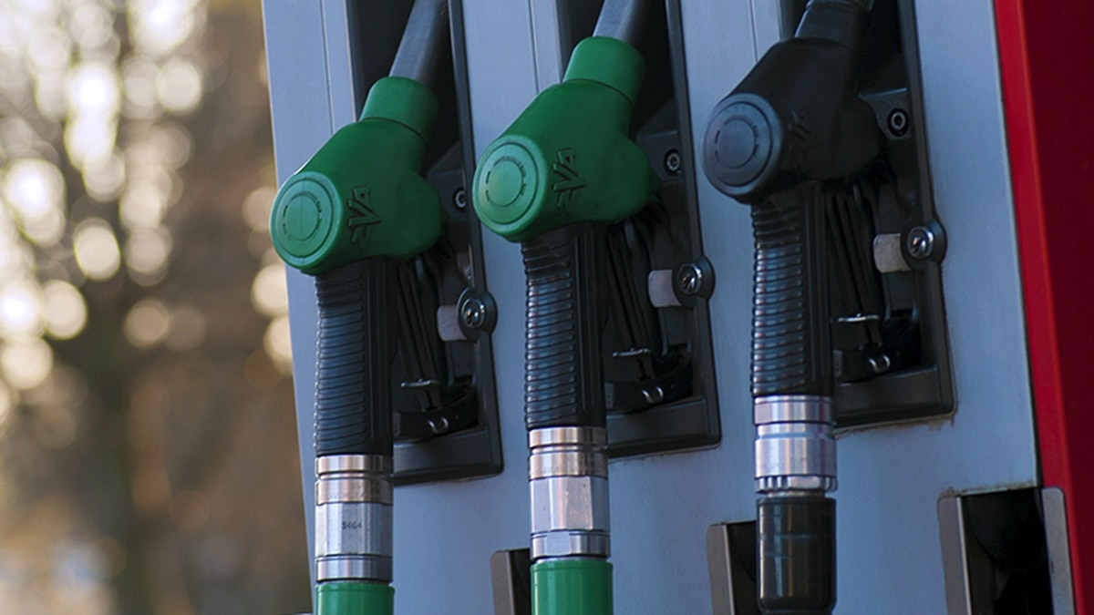 Gas suppliers say the days of cheap gas are likely over for now.