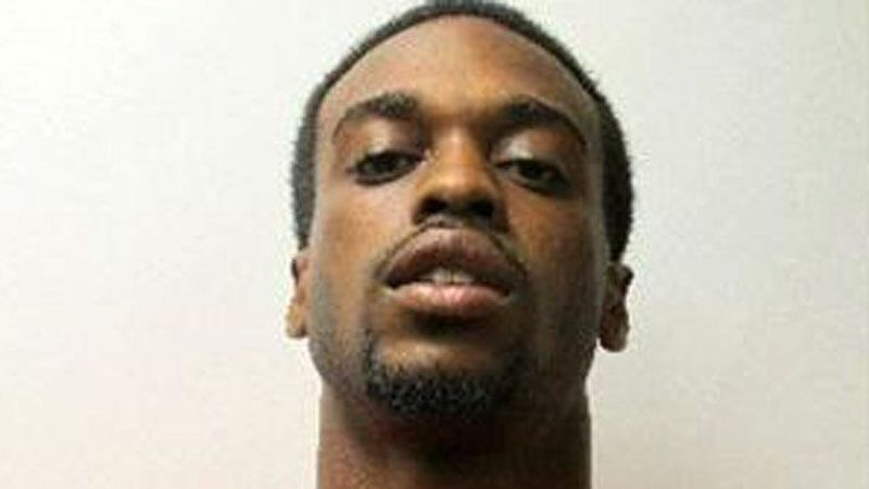 Demonjhea Jordan died at UofL Hospital after being shot by LMPD officers on April 24. (Source:...