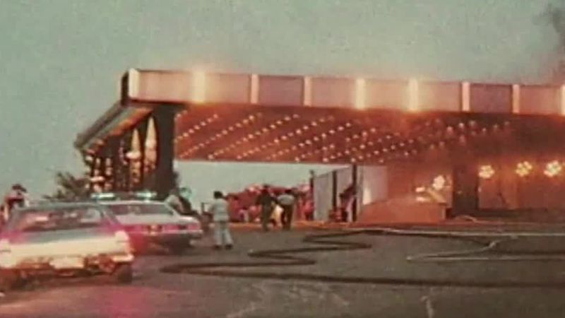More than four decades after the Tri-State's deadliest tragedy, there are plans for a $65...
