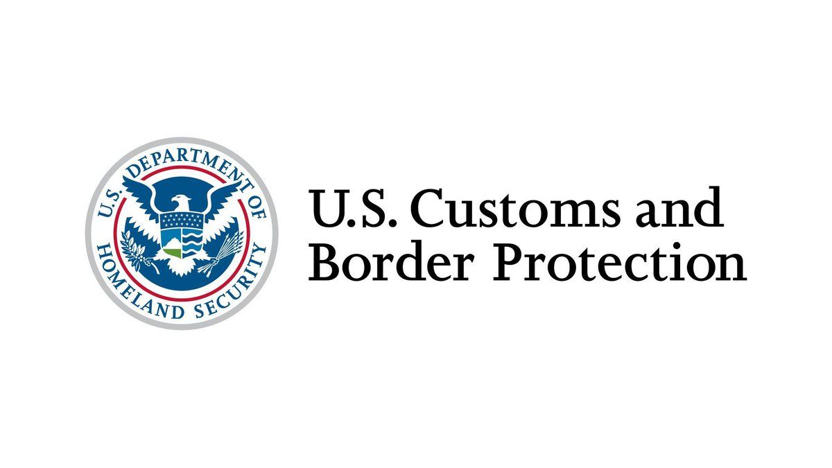 The U.S. Customs and Border Protection announced the fourth migrant death in detention since...