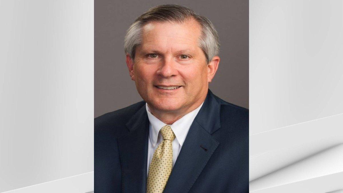 David L. Nicholson