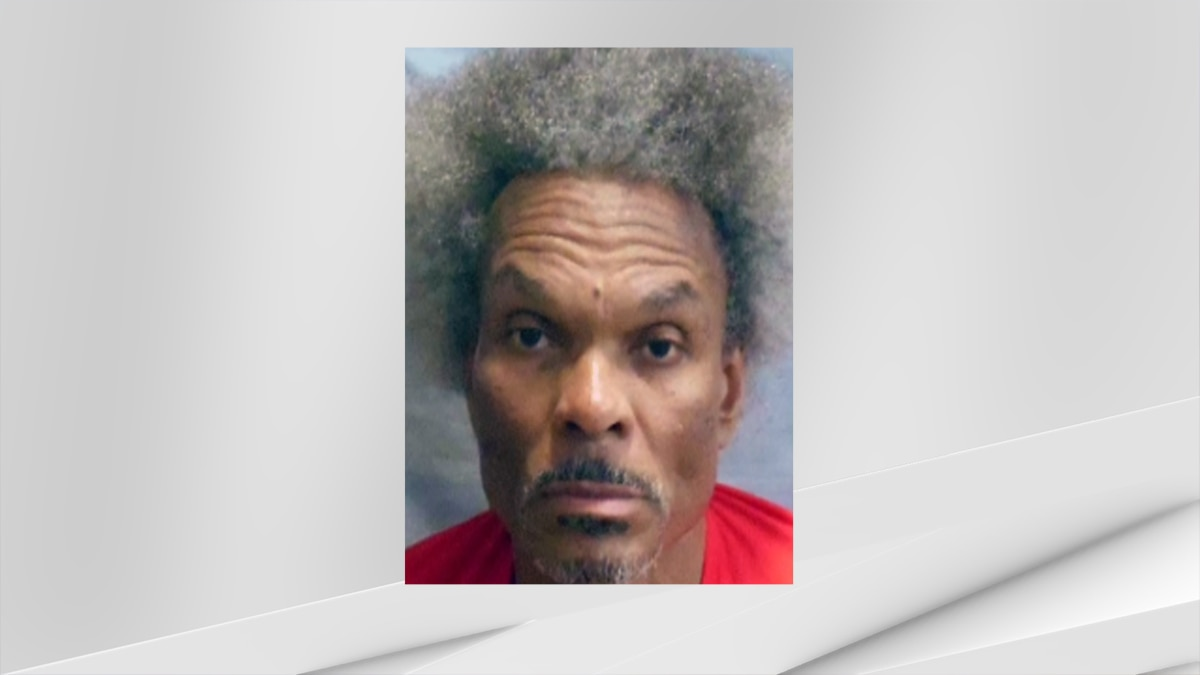 Victor Taylor, the man convicted of killing two Louisville high school students nearly 40 years...