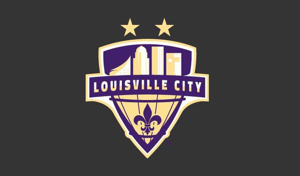 Louisville City FC won its second straight USL Cup on Nov. 8, 2018.