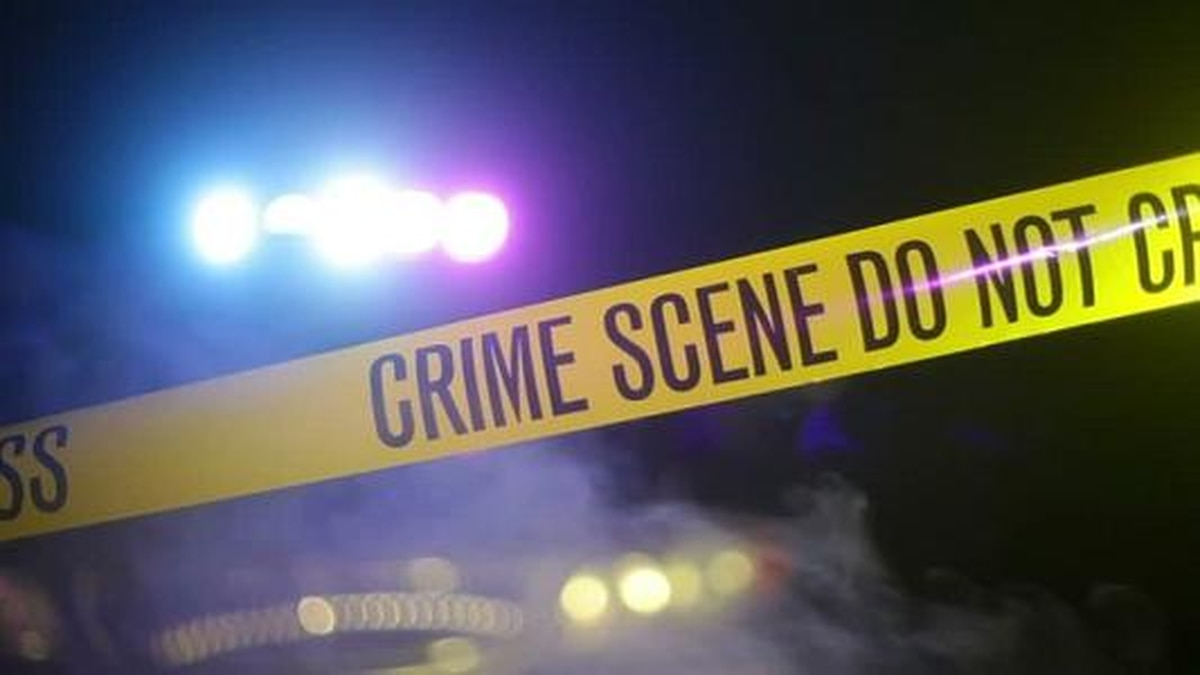 Louisville had one of the United States' highest increases in homicide rates during the...