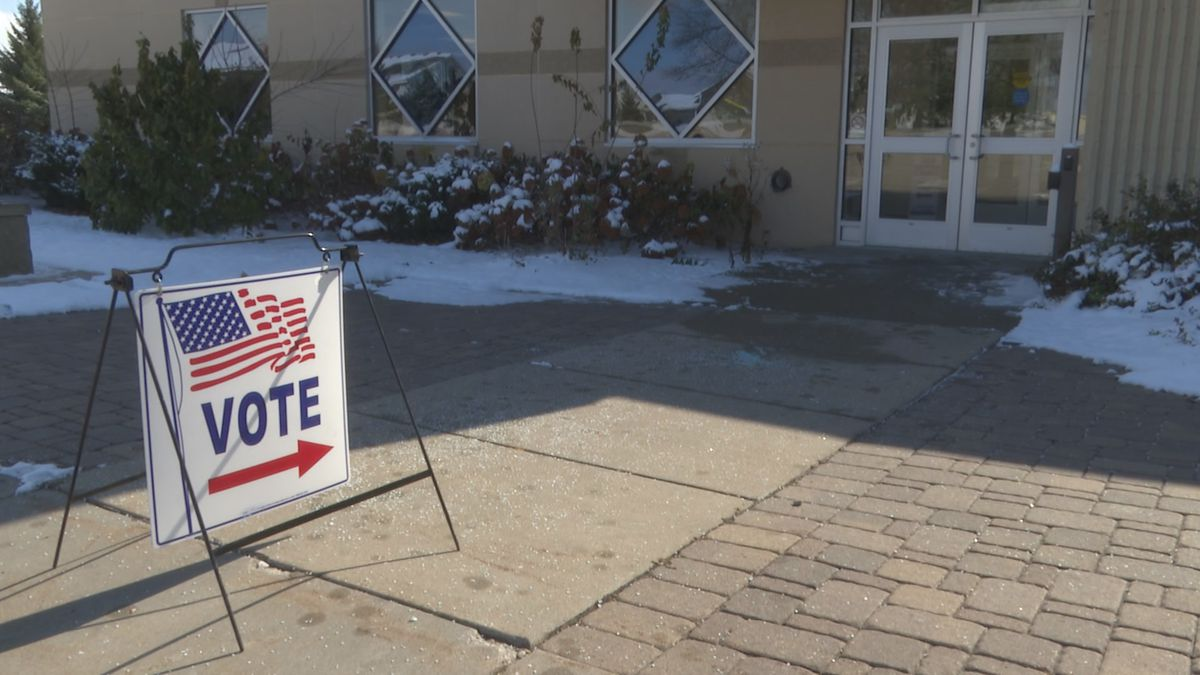 Political science experts explain the relationship between courts and elections