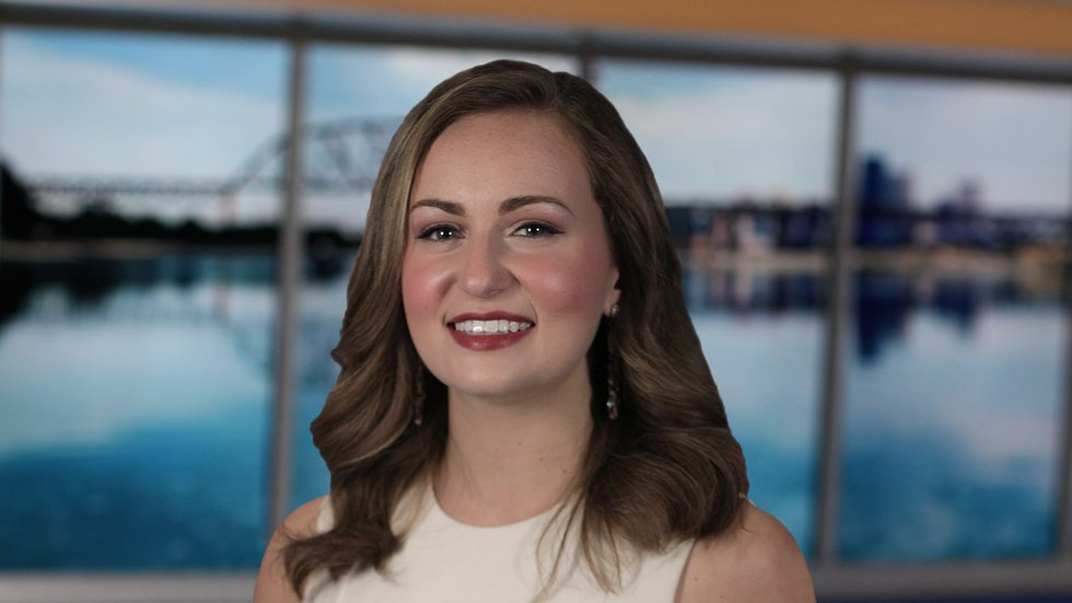 Kaitlin Rust joined the WAVE 3 News team in May 2018 as a multimedia journalist and reporter.