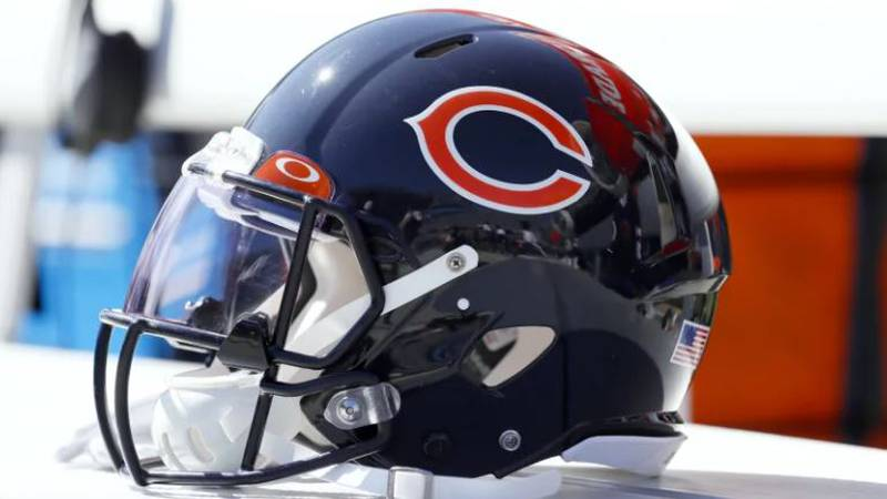 Churchill Downs Inc. has sold Arlington Park to the NFL's Chicago Bears, giving the football...