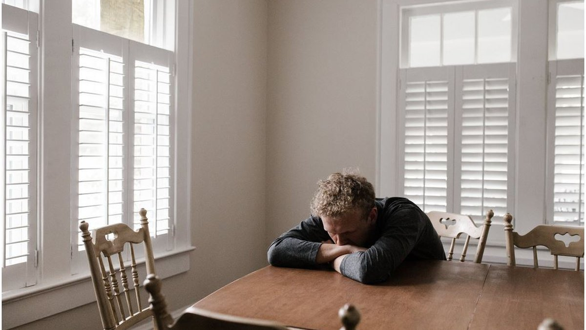 Depression and other mental health issues can be difficult during the holidays, even without a...