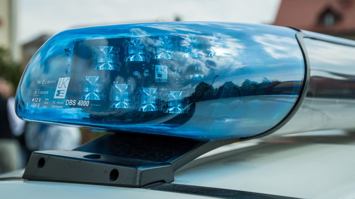 KSP troopers responded to a fatal shooting in Spencer County on Feb. 20, 2020.