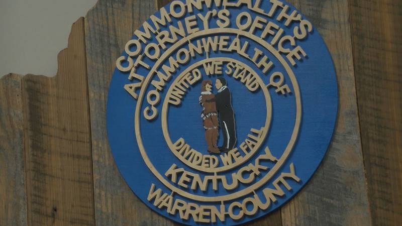 Kentucky's attorney general filed a lawsuit to block the policy. That lawsuit is now moot.