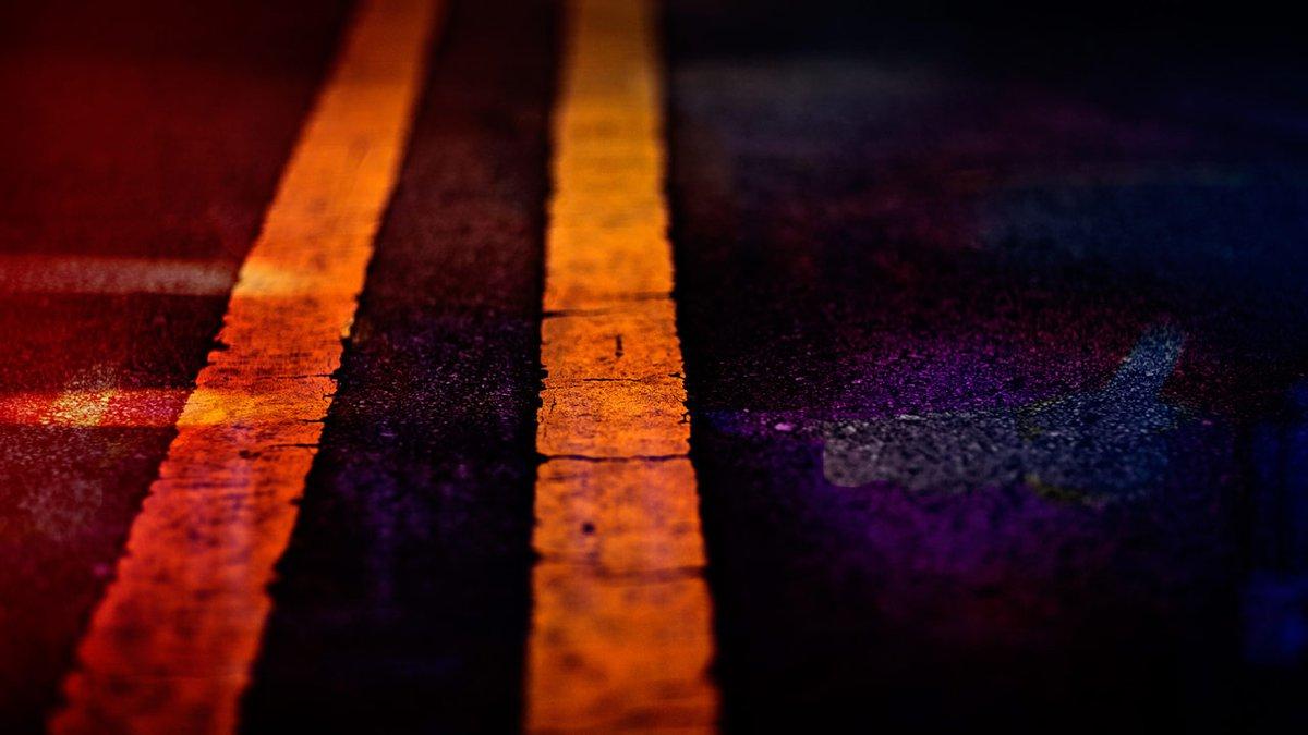Street, road, generic