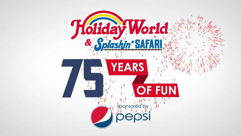 Holiday World Special