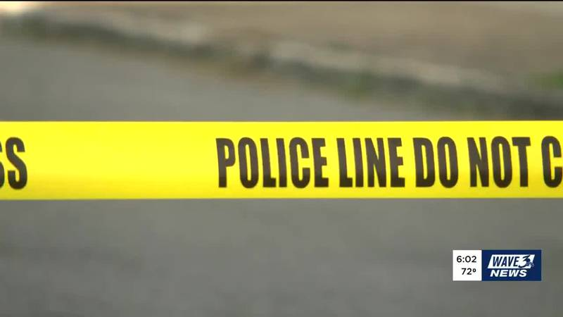 Louisville Metro police are pleading for help as they investigate several recent violent crimes.