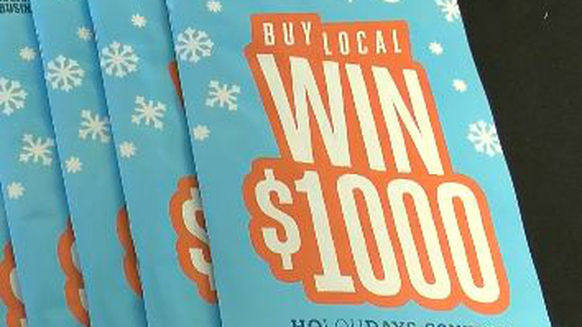 Louisville Independent Business Alliance wants to Keep Louisville Weird this holiday season