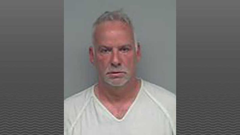 A former sheriff's deputy and school resource officer pleaded guilty Thursday to charges...