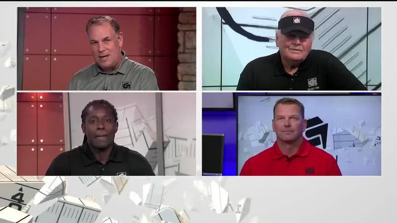 GameOn 2020 High school football Week 4 recap