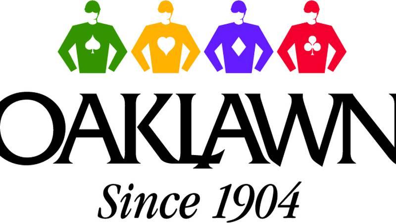 Oaklawn Racing/Casino/Resort logo