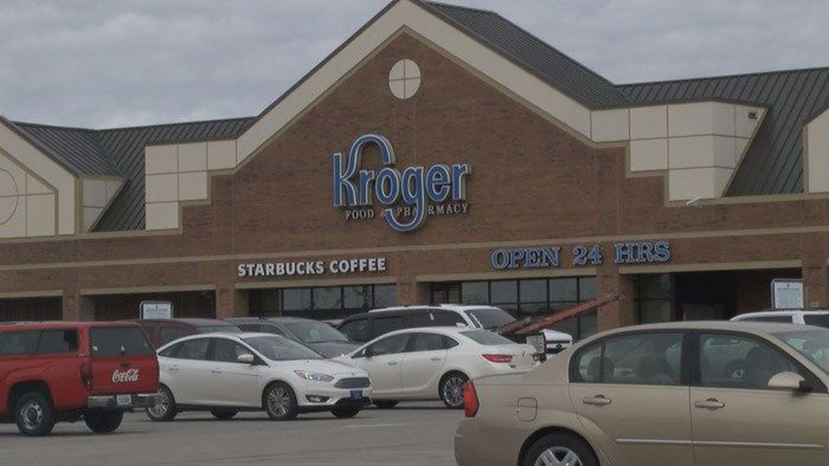America's largest grocer has announced a hiring blitz across the country that includes 700 jobs...