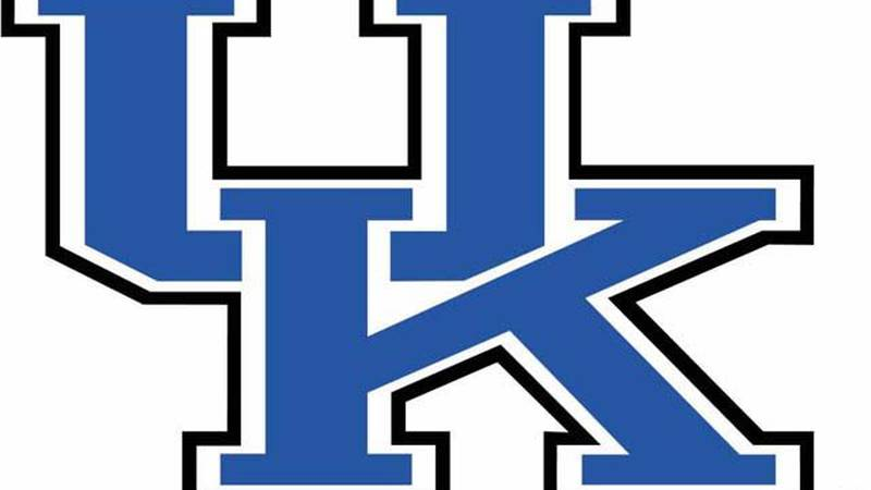 Despite four players scoring in double digits, the No. 11 Kentucky Wildcats was defeated by the...